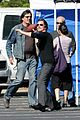 christian bale isabel lucas knight of cups set 05