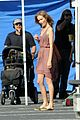 christian bale isabel lucas knight of cups set 12