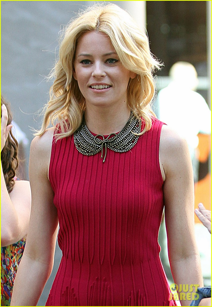 elizabeth banks fox and friends 02