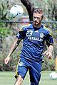 david beckham left off british olympic soccer team 02