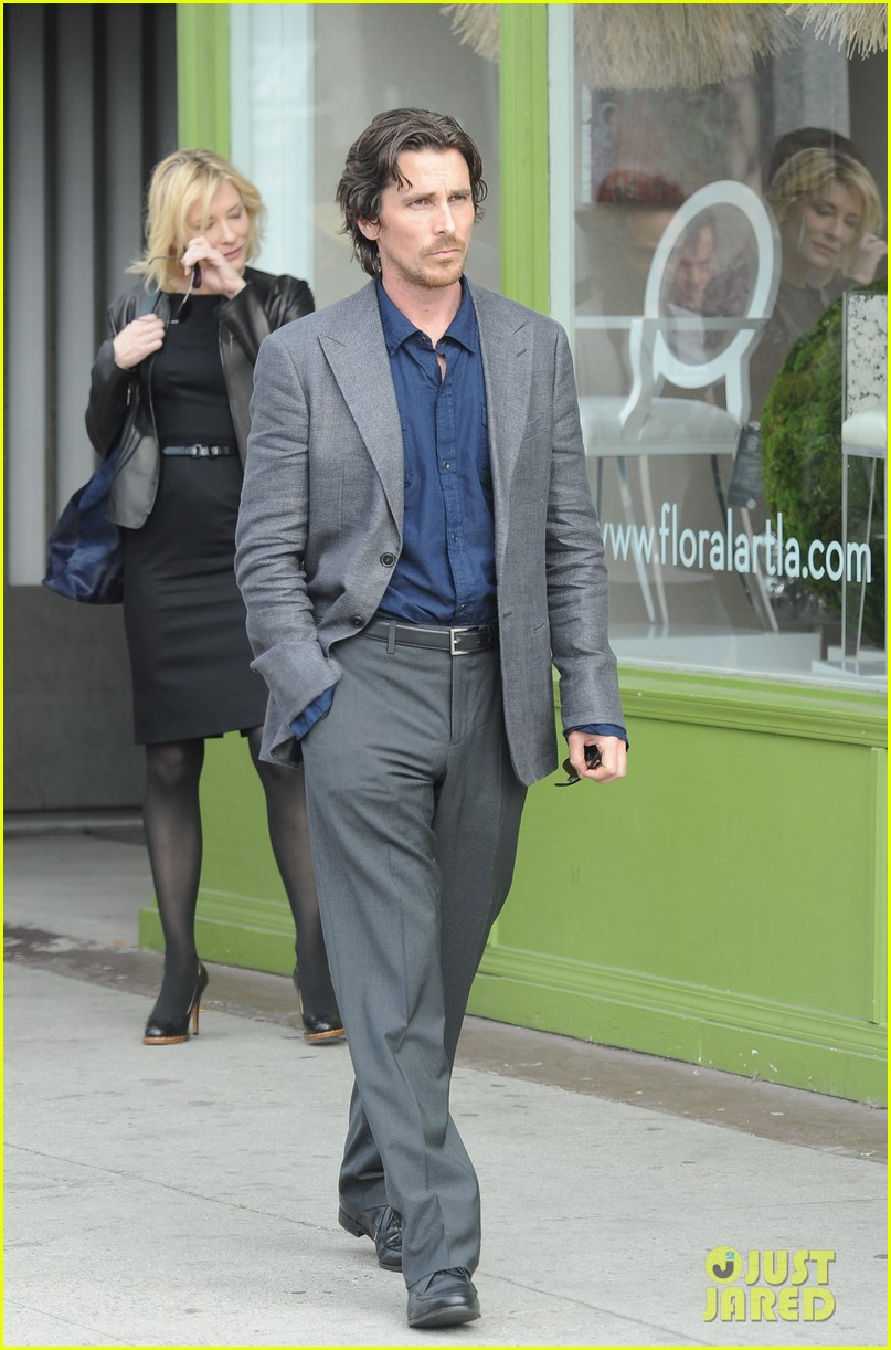 bale blanchett knight of cups set 03