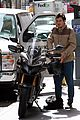 orlando bloom ducati man 04