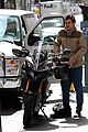 orlando bloom ducati man 06