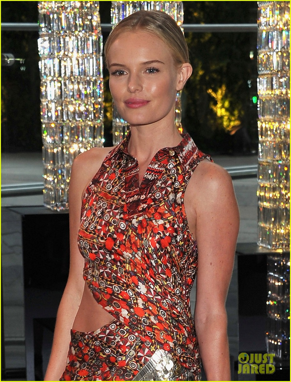 kate bosworth cfda fashion awards 2012 02