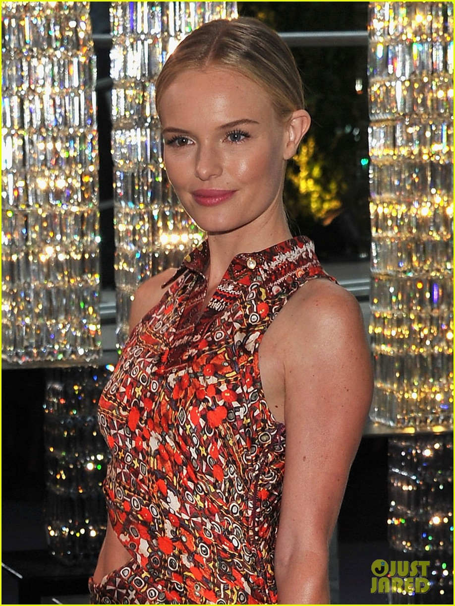 Discussion on this topic: Emma Watson Leaked and Nude , kate-bosworth-cfda-fashion-awards-in-new/