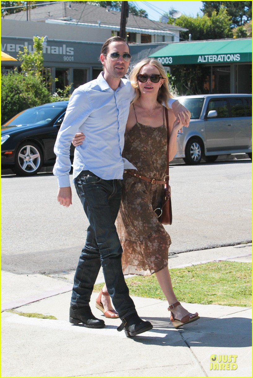 kate bosworth michael polish lemonade lunch 03