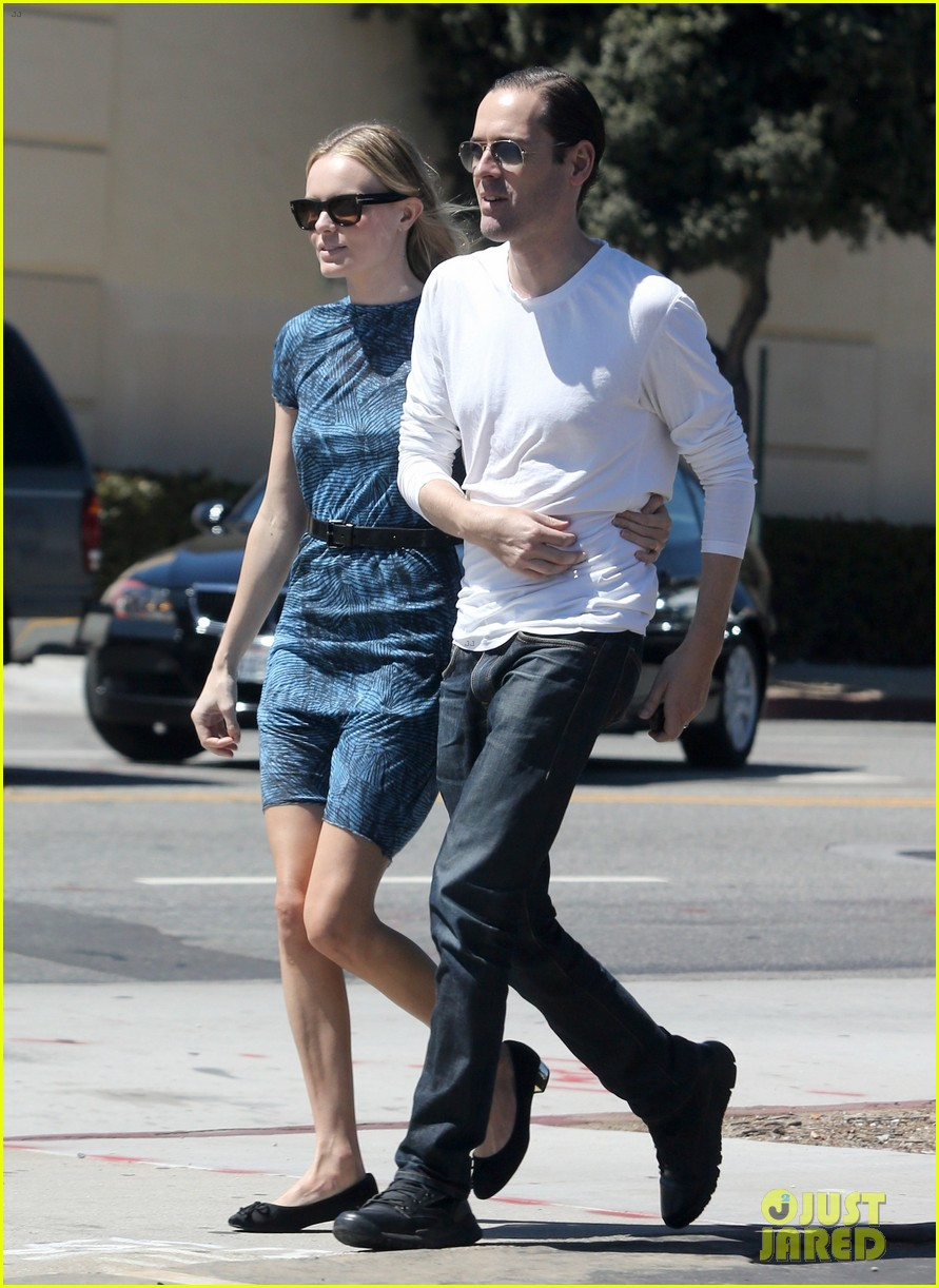 kate bosworth norms with michael polish 10