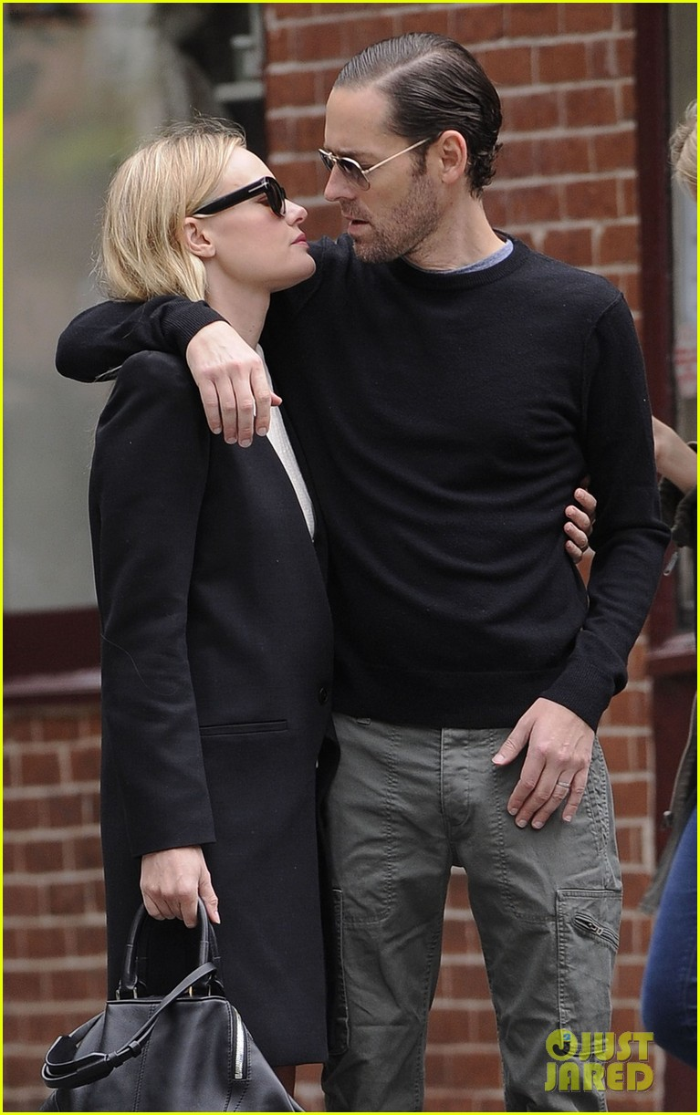 kate bosworth michael polish west village lovers 052671107