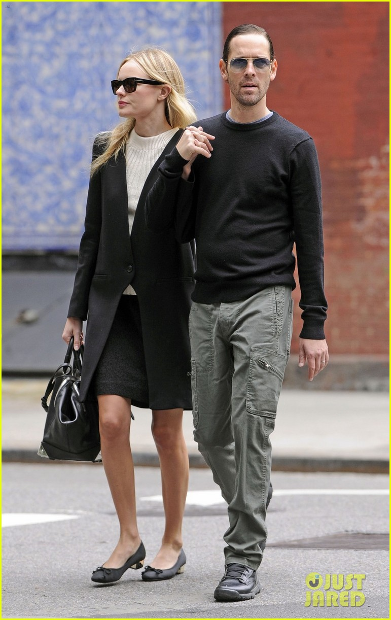 kate bosworth michael polish west village lovers 092671111