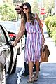 jordana brewster lunch with andrew 12