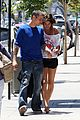 elisabetta canalis steve o step out 14