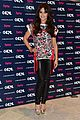 cheryl cole a million lights cd signing 05