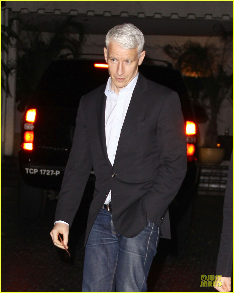 anderson cooper chateau marmont 022678239