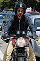 bradley cooper motorcycle man 01