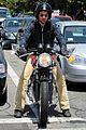 bradley cooper motorcycle man 06