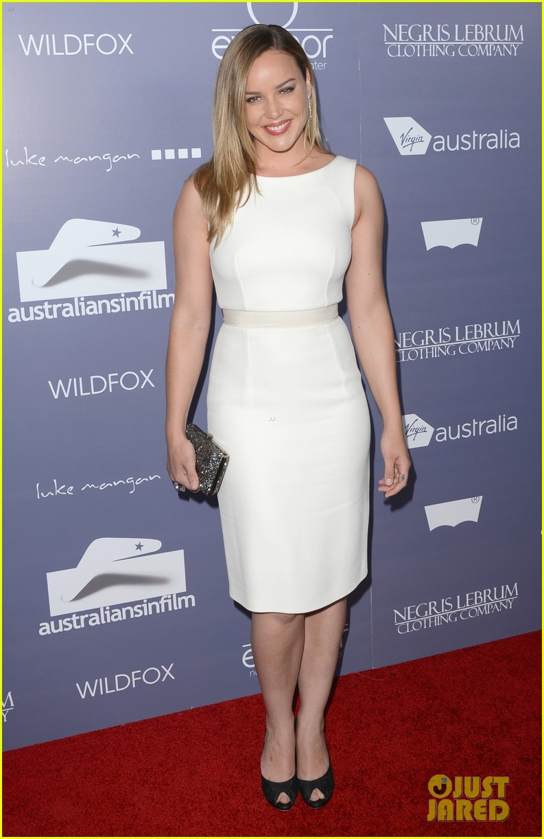 abbie cornish yvonne strahovski australians in film awards 01
