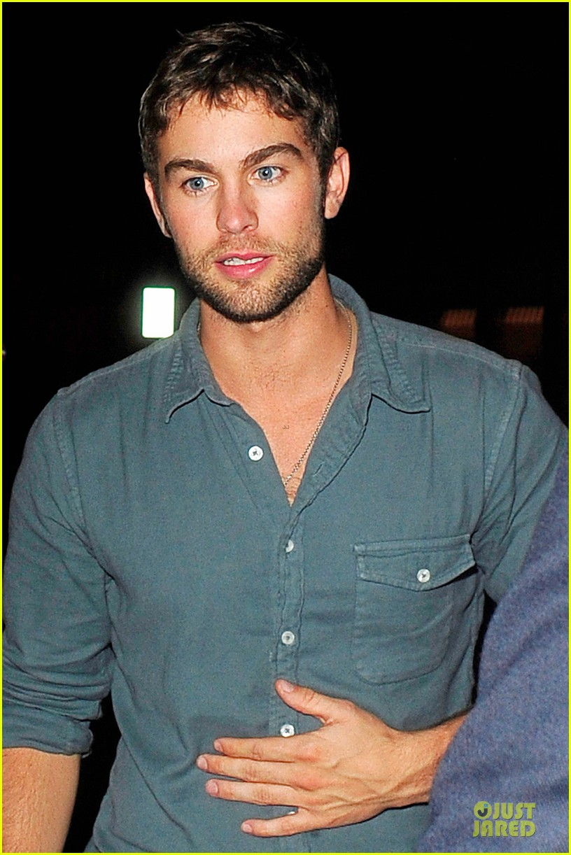 chace crawford matthew morrison london night 062680120