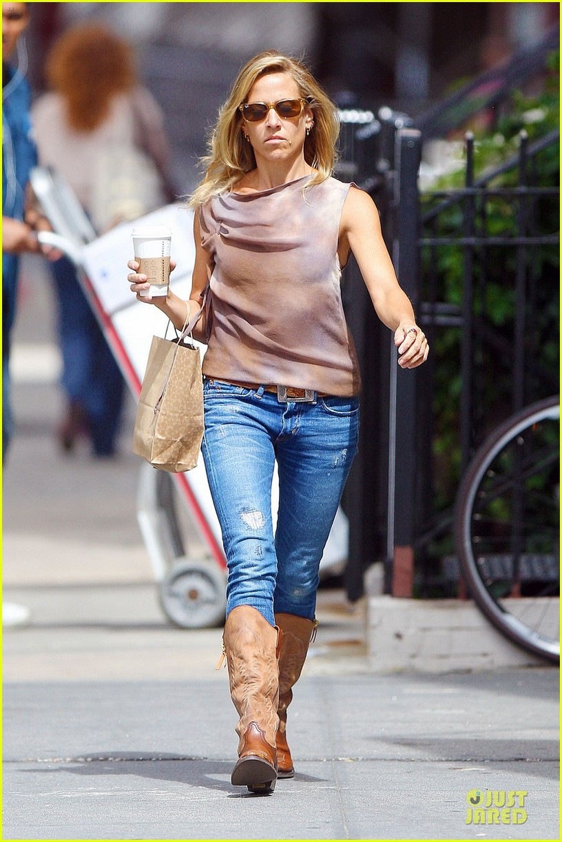 sheryl crow starbucks 05