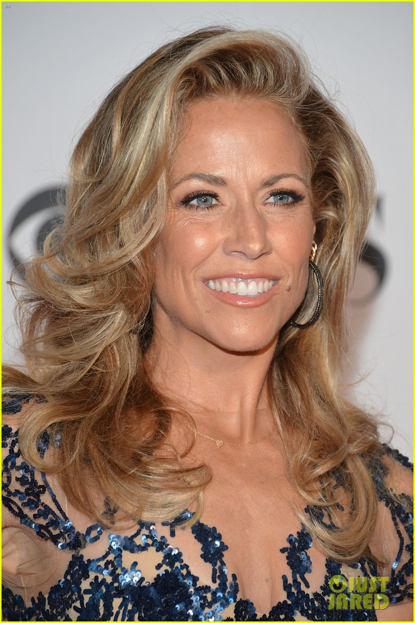 sheryl crow tony awards 2012 red carpet 022673194