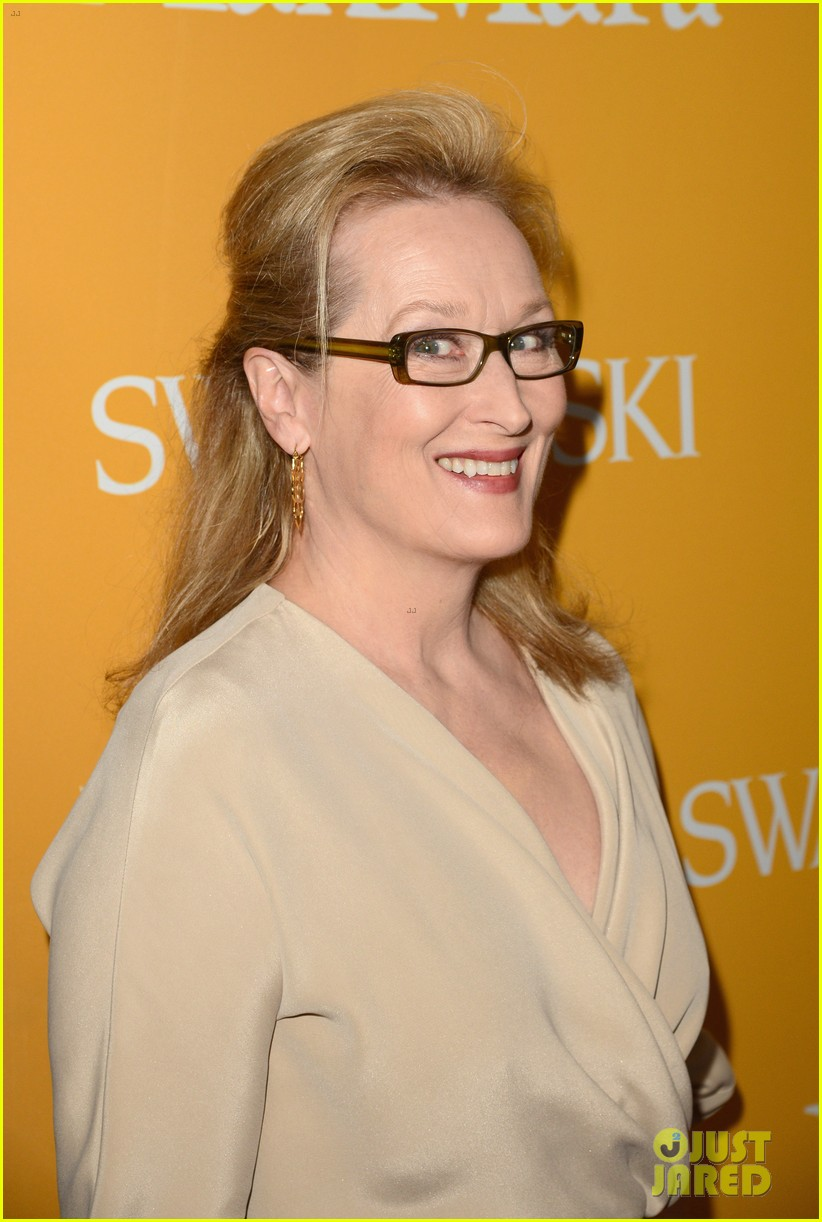 meryl streep viola davis women in film awards 07