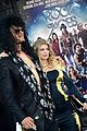 josh duhamel shirtless at rock of ages premiere with fergie 15