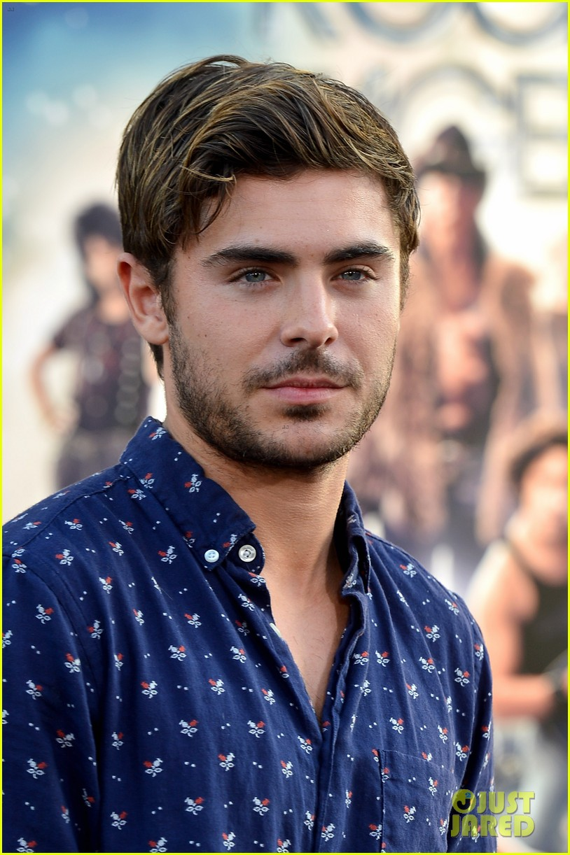 efron tisdale roa 08