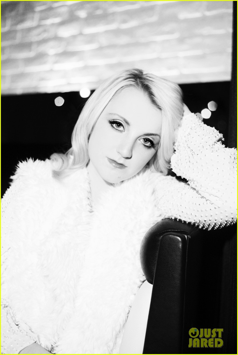 evanna lynch just jared photo shoot 06