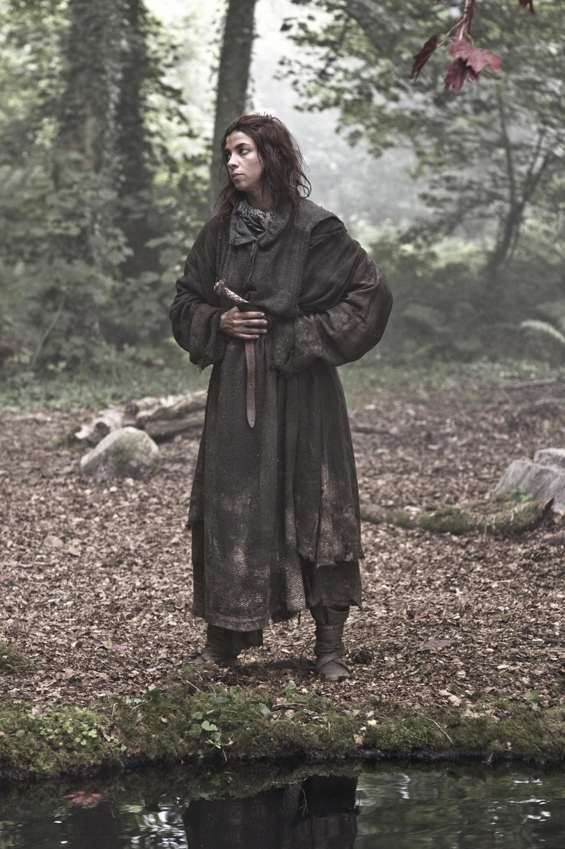 game of thrones finale photos 012669267
