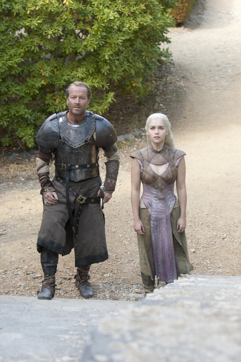 game of thrones finale photos 04