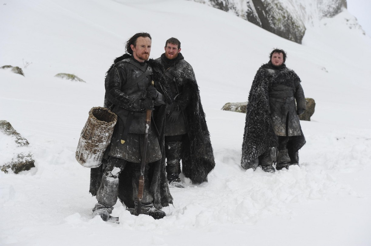 game of thrones finale photos 05