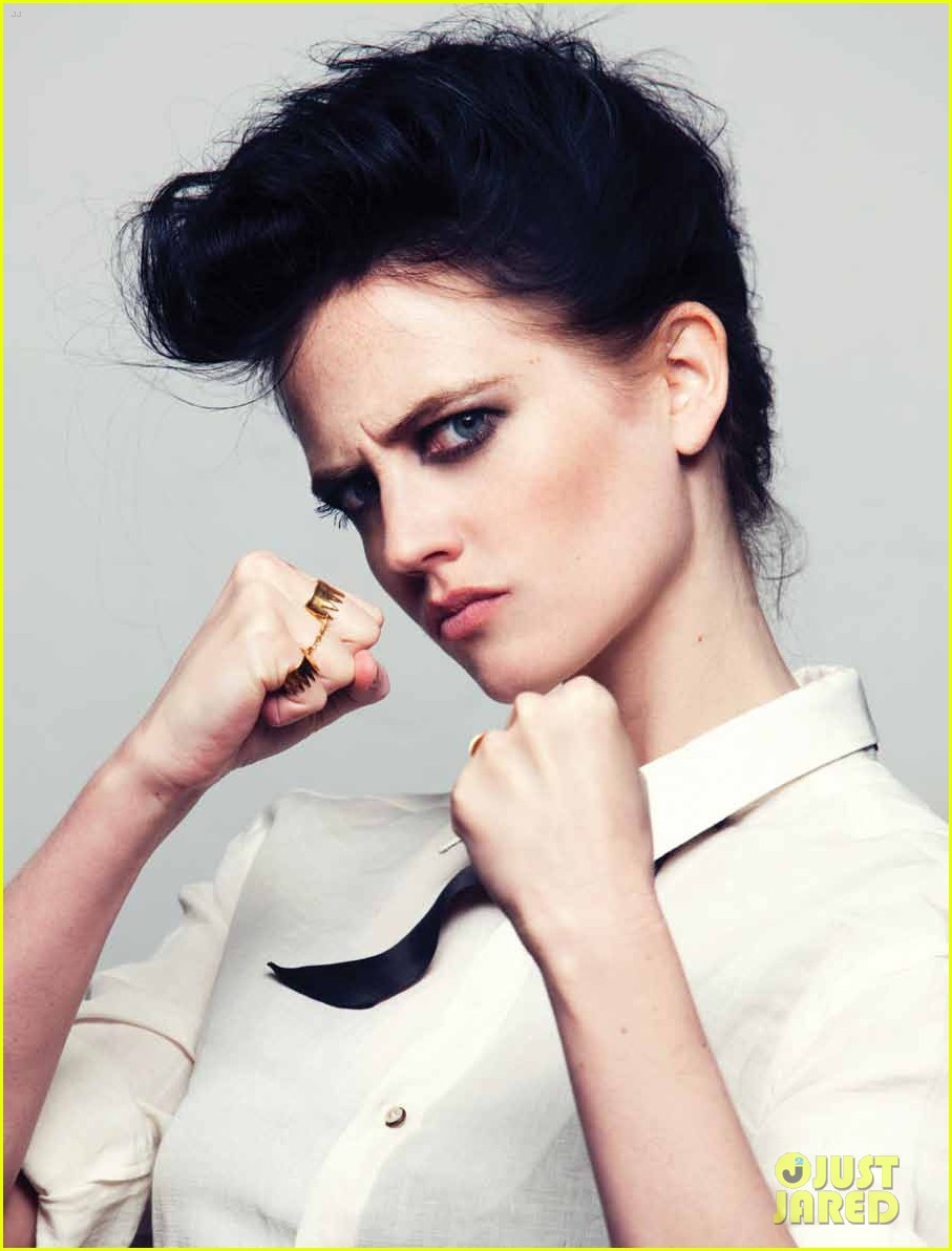 eva green flaunt feature 03