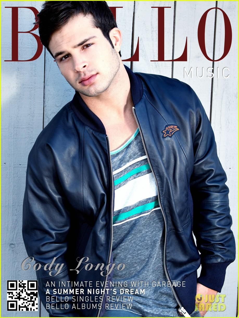 02 cody longo bello magazine2678648