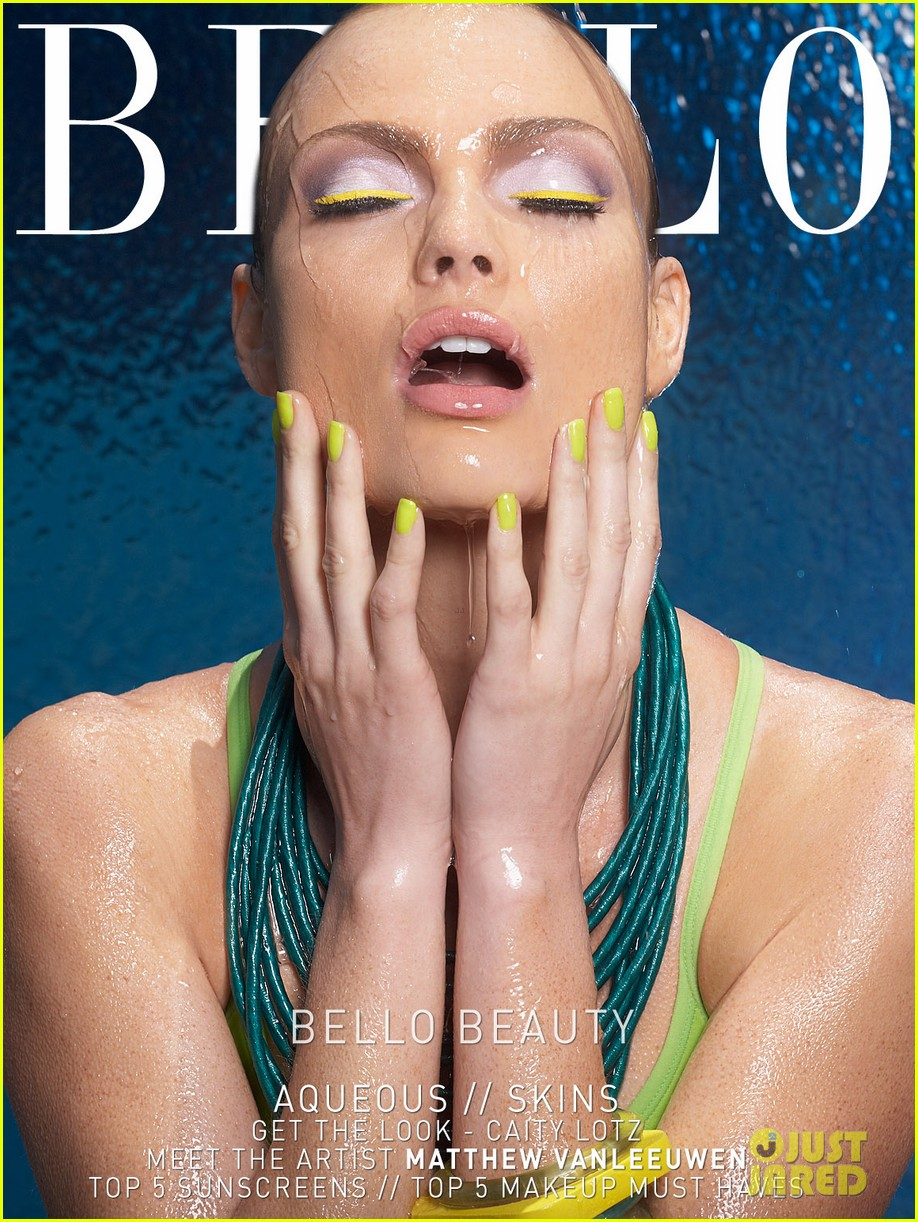 05 bello magazine beauty2678651