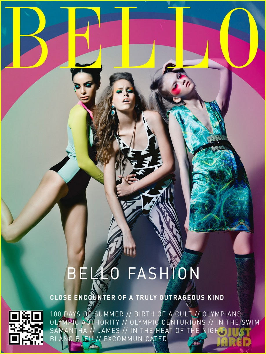 05 bello magazine fashion2678652