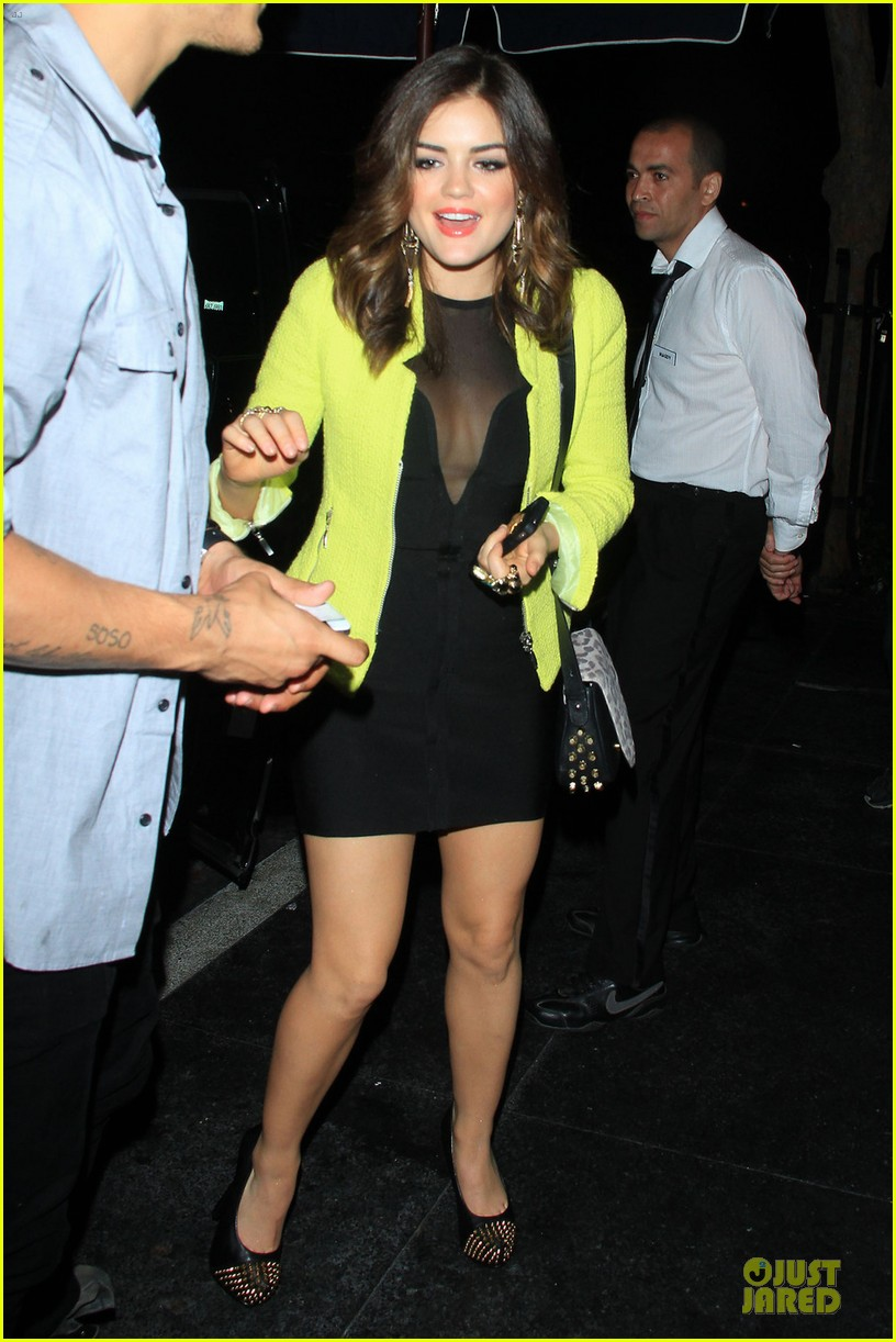 lucy hale pretty little birthday 08