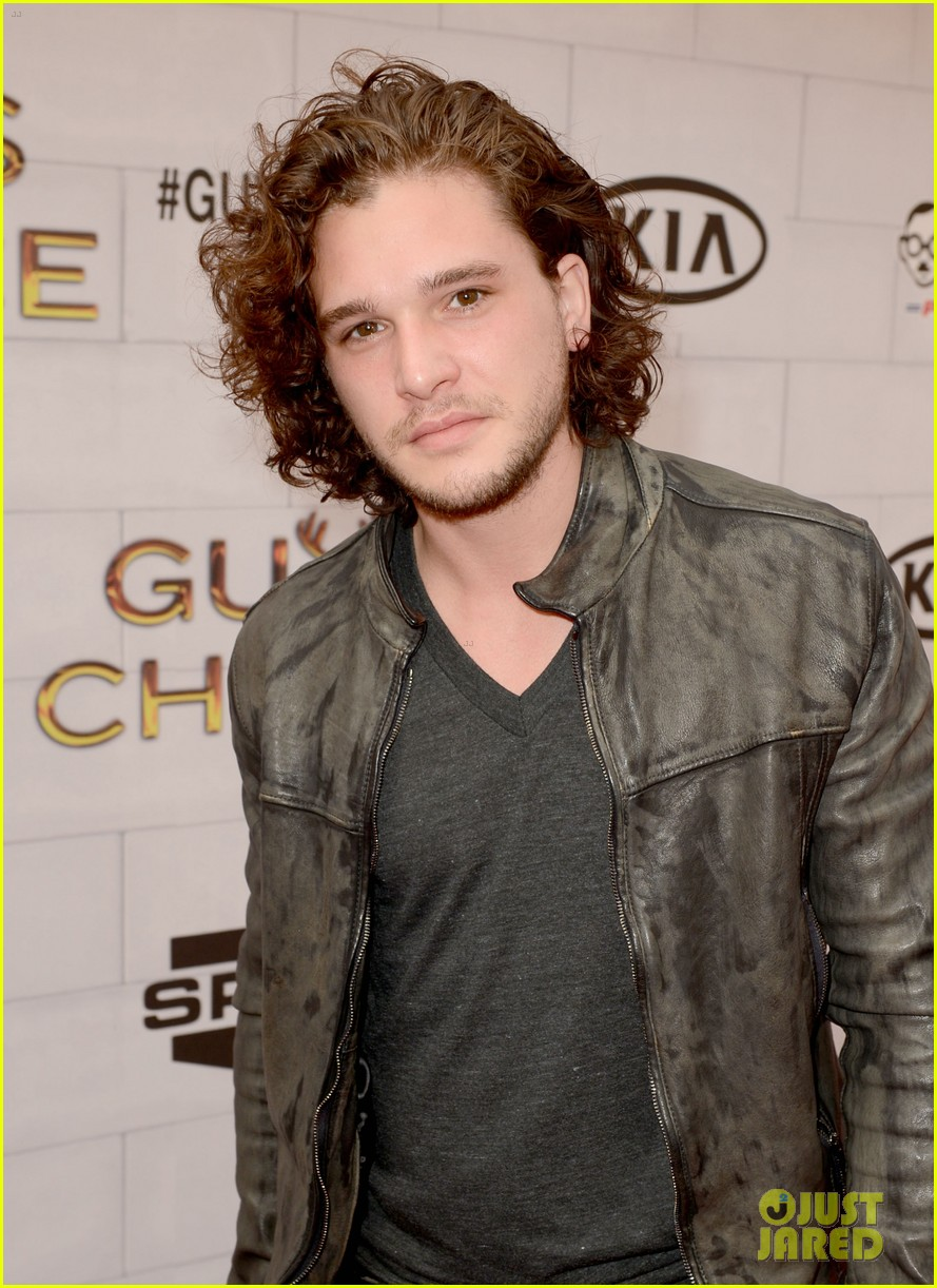 kit harington guys choice awards 01