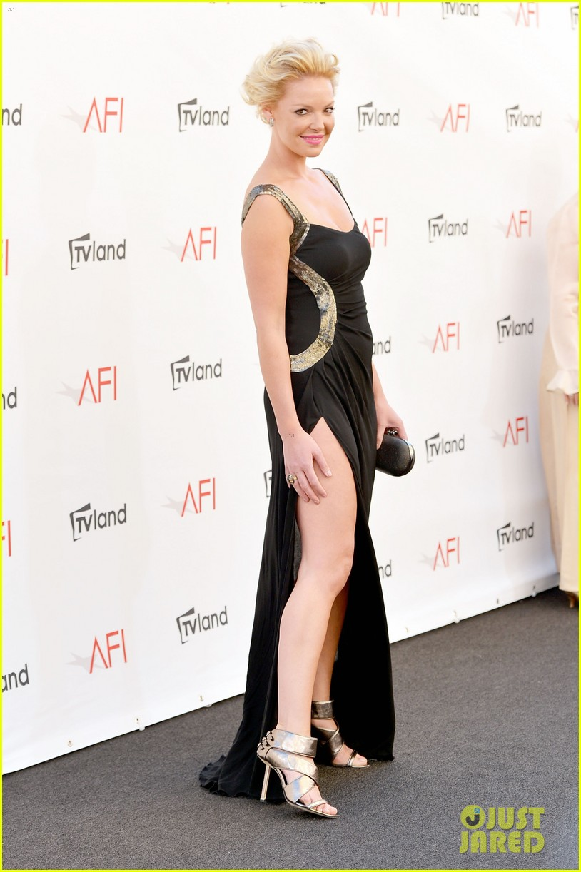 katherine heigl meryl streep afi achievement ceremony 012671965