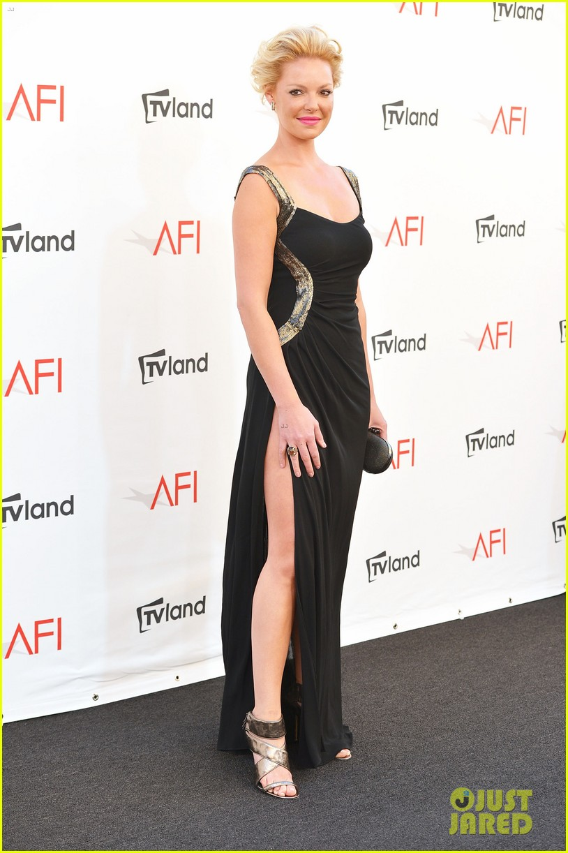katherine heigl meryl streep afi achievement ceremony 102671974