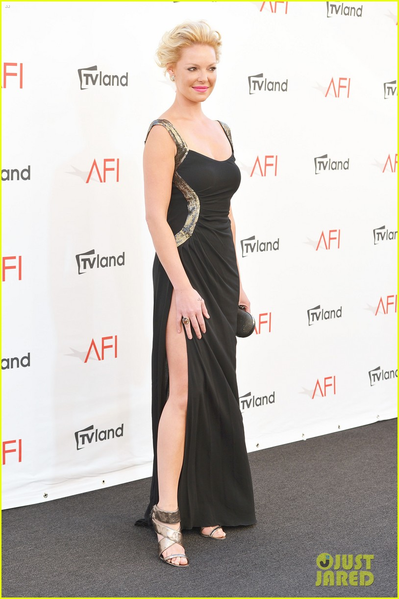 katherine heigl meryl streep afi achievement ceremony 132671977