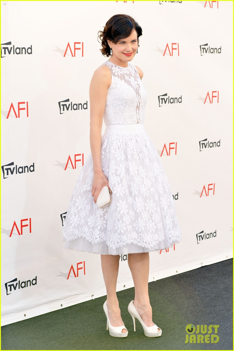 katherine heigl meryl streep afi achievement ceremony 15