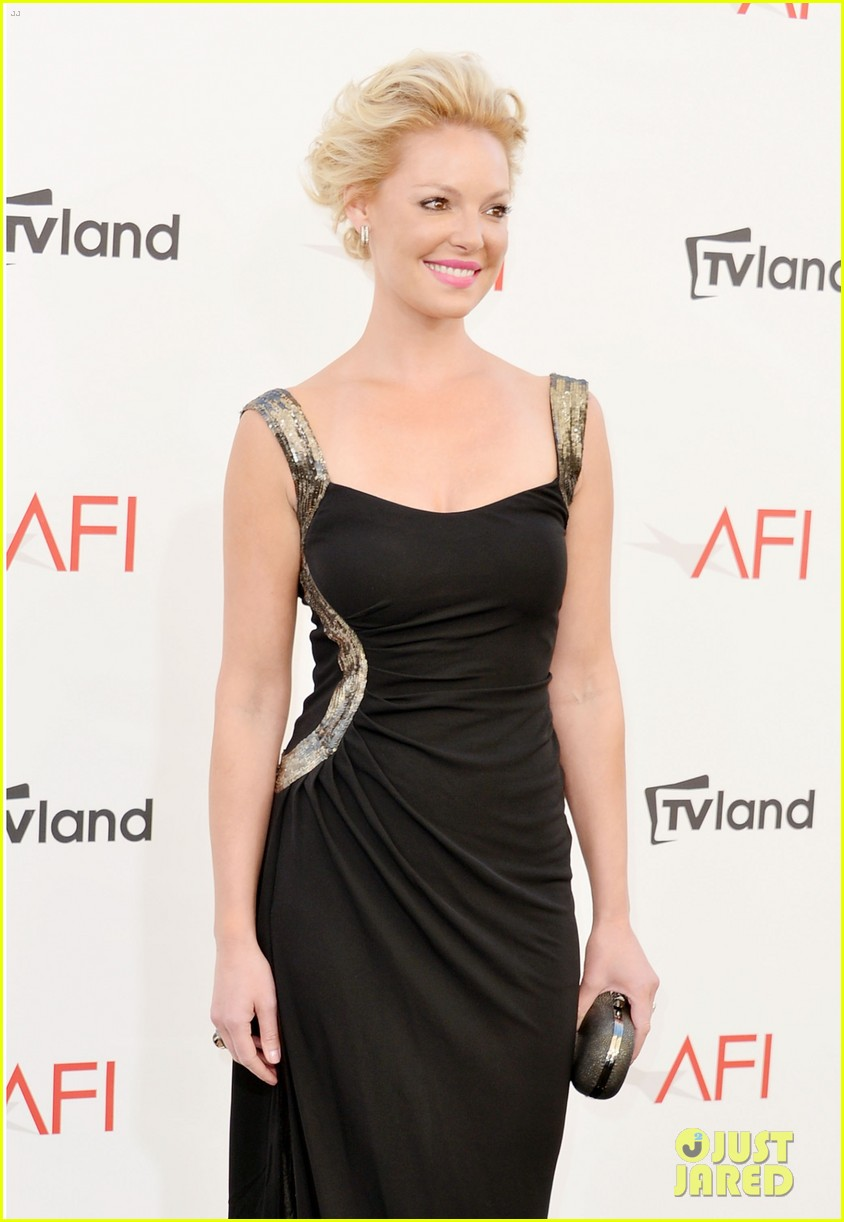 katherine heigl meryl streep afi achievement ceremony 212671985