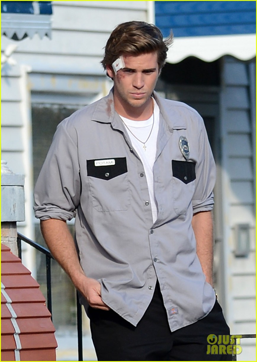 hemsworth bandages 012678519