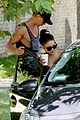 vanessa hudgens austin butler kings road 06