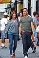 joseph gordon levitt julianne moore daughter 01