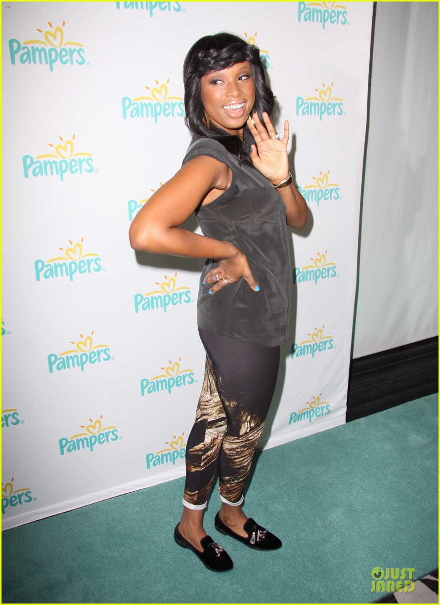 jennifer hudson ny appearances 01a