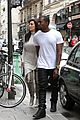 kim kardashian kanye west lamborghini lovers 10