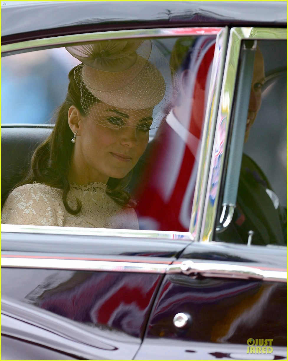 prince william kate thanksgiving service 07