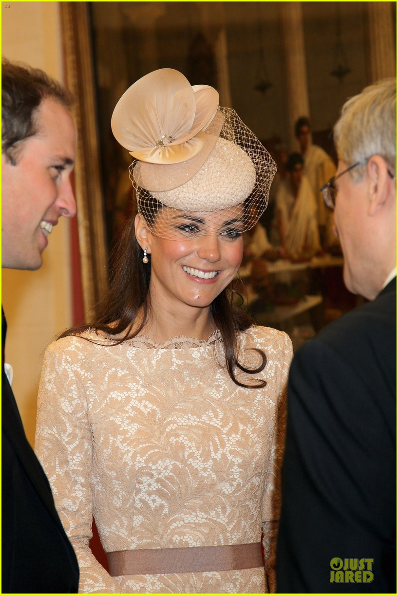 prince william kate thanksgiving service 19