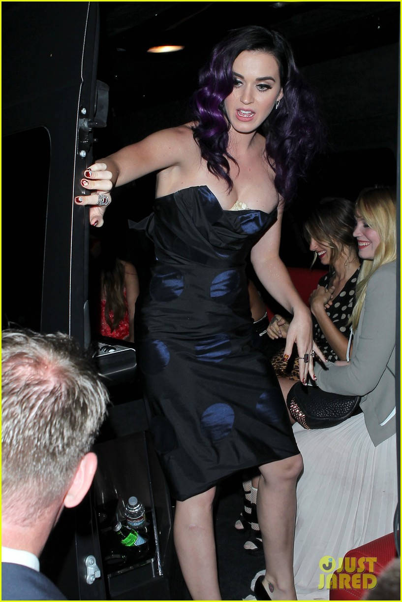katy perry bootsy bellow 352680094