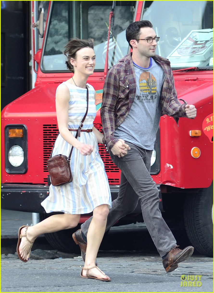 keira knightley adam levine song save life set 042680976